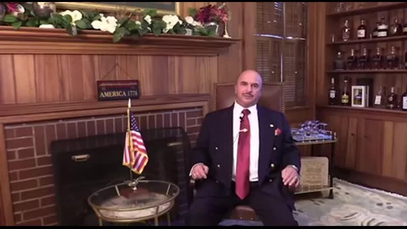 ‼️TEILEN‼️TEILEN‼️TEILEN‼️ Dr Coldwell`s Corona Hoax Notfall Video ‼️TEILEN‼️TEILEN‼️TEILEN‼️
