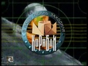 В НАШУ ГАВАНЬ ЗАХОДИЛИ КОРАБЛИ 11-й выпуск на НТВ 1999.11.20