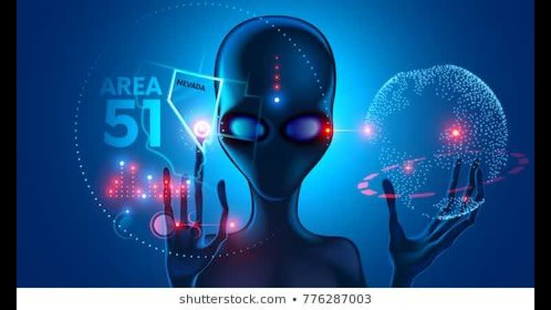 Мэндор и Астрон в прямом эфире у Ивана Боброва 17.02.2021