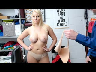Vanessa Cage - Case No. 1870469 - All Sex Milf Reality Big Natural Tits Juicy Ass Hardcore Blonde Chubby Boobs Booty Busty, Porn