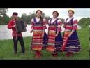 Сапожки русские