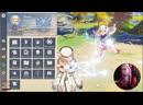 Genshin Impact 9 ~ прохождение