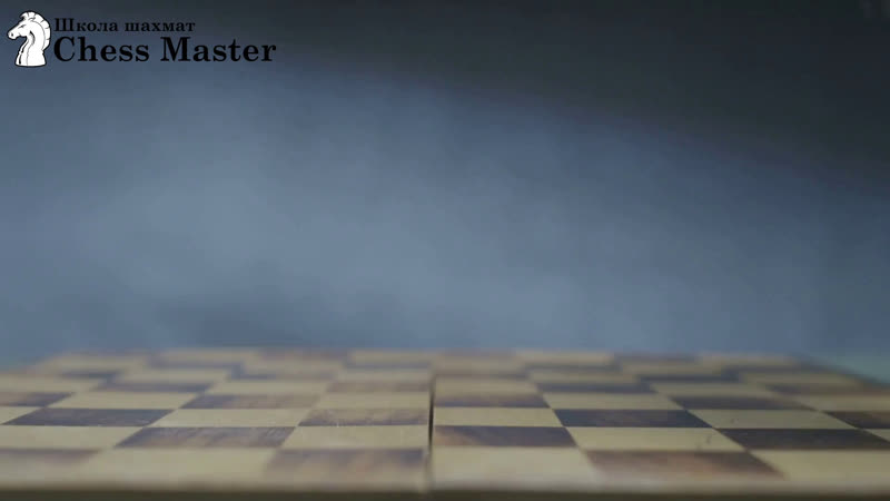 Карлсен Фируджа Блиц МАТЧ Финал Bunter Blitz Cup Блиц Шахматы