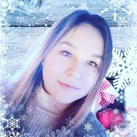 Степаненко Людмила