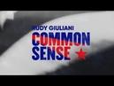Rudy Giuliani Episode 2 - Der Prozess Eröffnungsrede - brisante Dokumente
