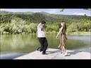 Красивая Чеченская Песня 2021 Девушка Танцует Очень Красиво Хит Лезгинка ALISHKA Радима Даге Дицийта
