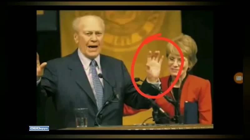 Тайна Германского Вефиля Видеообращение Свидетеля Иеговы к Руководящему Совету 1