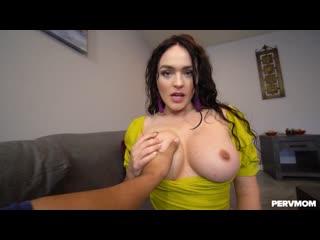 Below The Belt - Krissy Lynn - PervMom - August 15, 2020 New Porn Milf Step Mom Big Tits Ass Taboo Family Pov Brazzers Sex HD