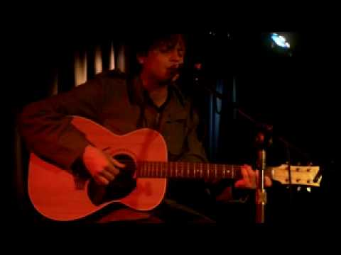 I Remember - Whitley (Live 2452010)