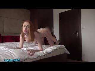 Ok, FULL ||Lenina Crowne, Erik Everhard|| порно, трах, секс, pow, мамки, анал, минет, куни, сиськи, жопы, орал, кремпай