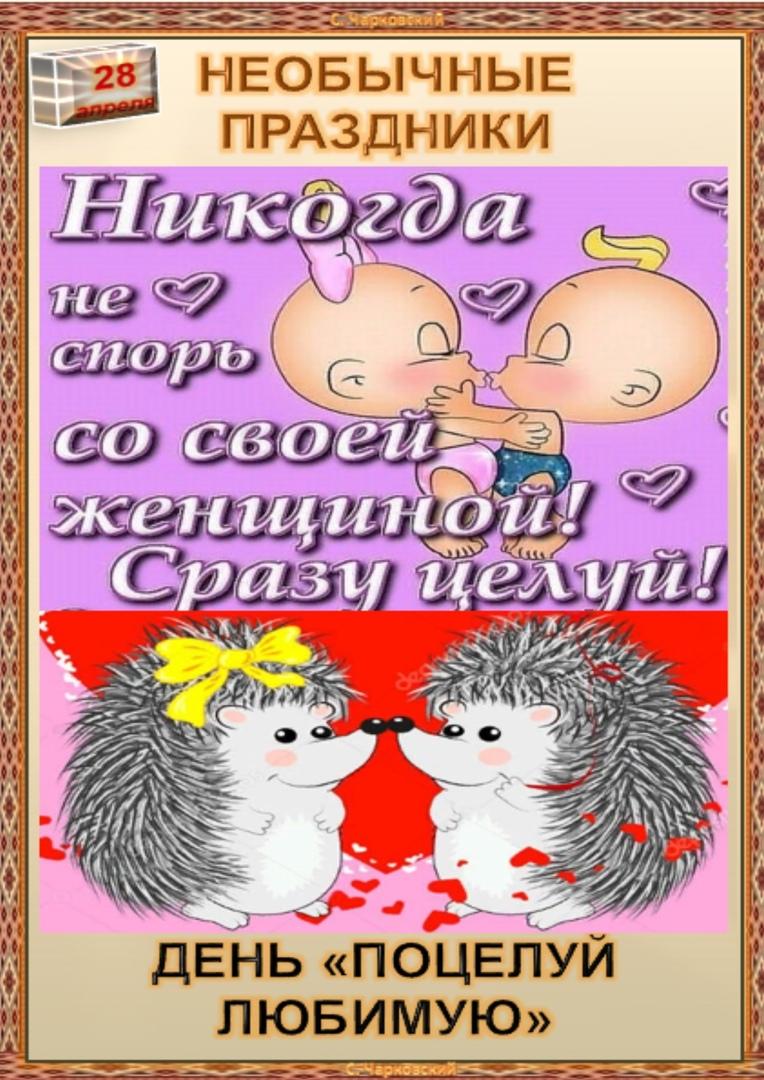 lTh1k2wVcVI.jpg