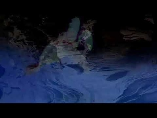 Sleep under Noise in Underwater Paradise - Deep Relaxing Noise, Sleeping under Noise, Meditation