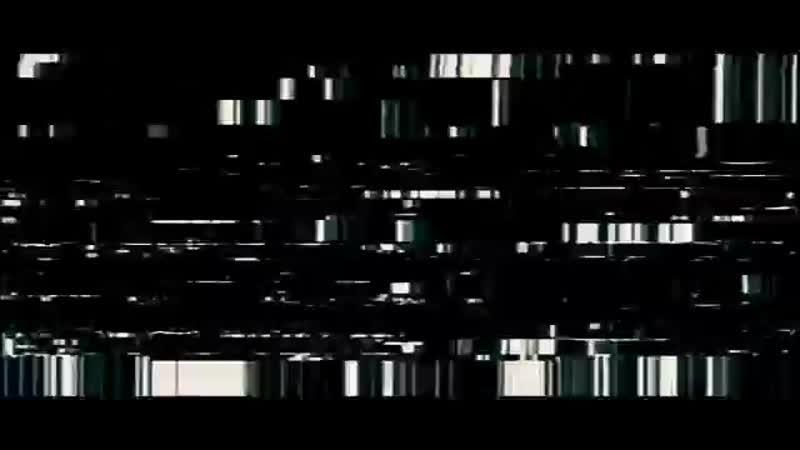 Gregory Porter Revival R3HAB Remix