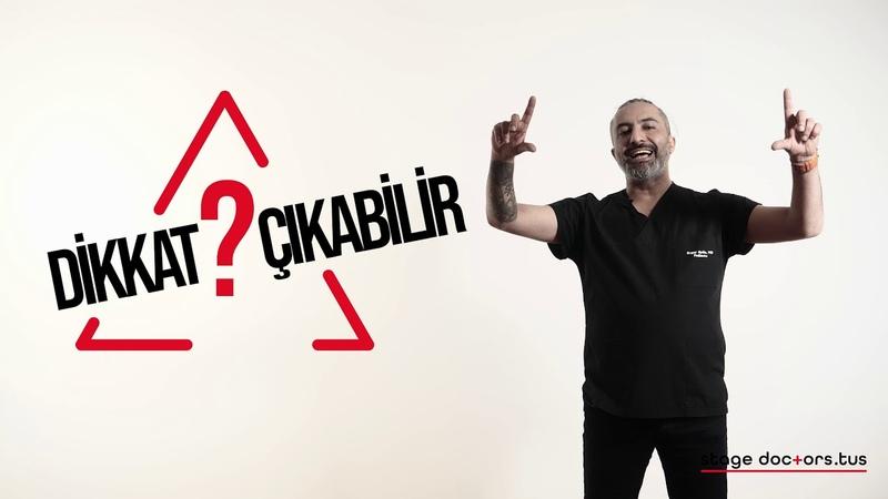 Yenidoğan Soru 2 Pediatri Vaka Kampı