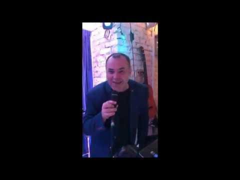 Олег Чуприн - Демо (3м 46с) (29.02.20)