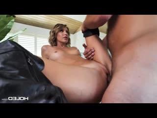 Emma Hix, Danny Mountain  [порно, секс, Braz