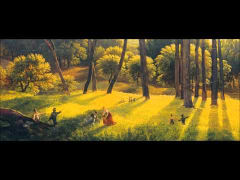 Schubert Symphony No. 5 in B-flat major, D. 485 (Mackerras)