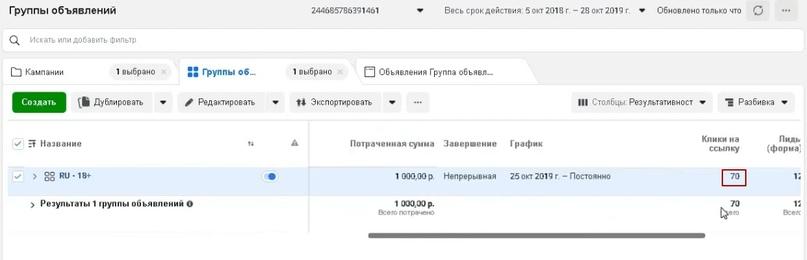 12 лидов по 83 рубля за 1 день в нише гибкий камень., изображение №17