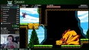 World Record - Shovel Knight NG in 37:49 (First sub 38) - Smaugy on Twitch