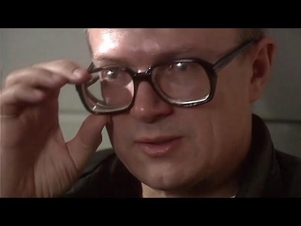Программа Матадор с Эдуардом Лимоновым Лучшее качество с сайта первого канала