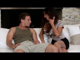 Horny Milf Ariella Ferrera - Naugty Mature Porn Star Sex with yo