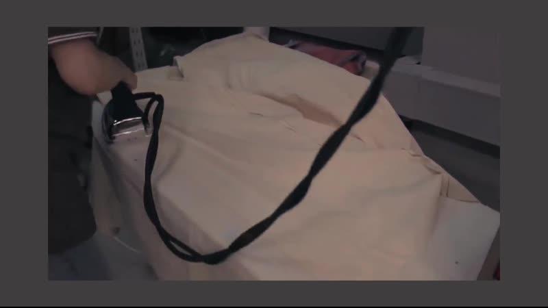 Чиним а также реновируем меховые и кожаные изделия Швейное ателье Remex