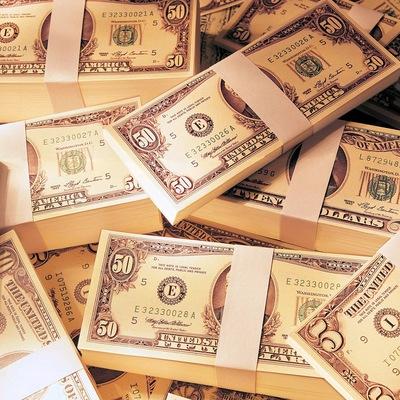 частный инвестор даст деньги под проценты