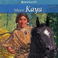 Kaya's Story Collection