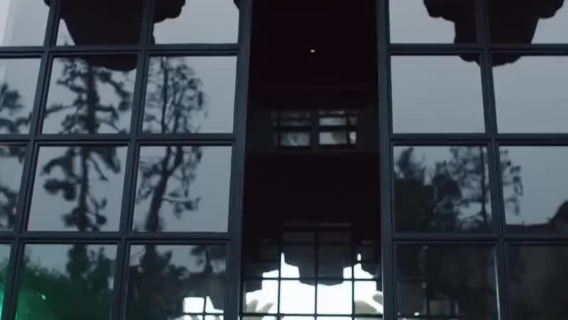 Премьера 3 ий Январь Юппи фан клип 480p mp4