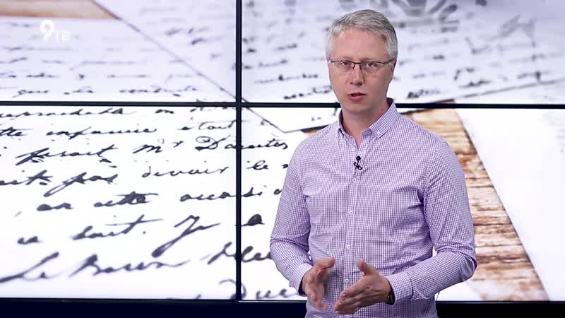 Киров читает стихи И Бродский Воротишься на Родину читает А Шибанов