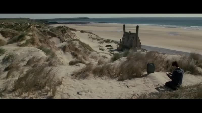 Гарри Поттер и Дары Смерти Часть II Harry Potter and the Deathly Hallows Part 2 фильм восьмой