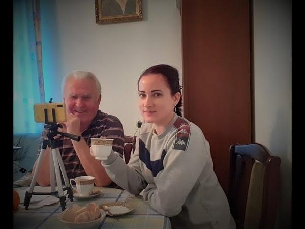 АврораКубани Прокурор Интервью Обращение Громова генеральному прокурору страны СвободуПлатошкину