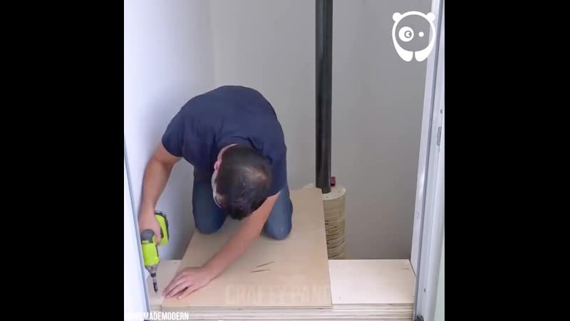 Как сделать винтовую лестницу из фанеры rfr cltkfnm dbynjde ktcnybwe bp afyths rfr cltkfnm dbynjde ktcnybwe bp afyths rfr cltk