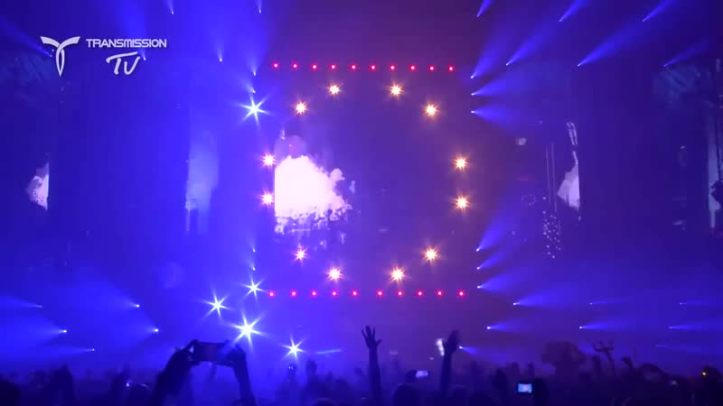 Andrew Bayer Alison May Immortal Lover In My Next Life Mix