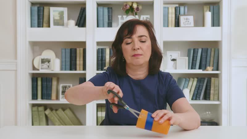 Как помочь человеку после инсульта в быту