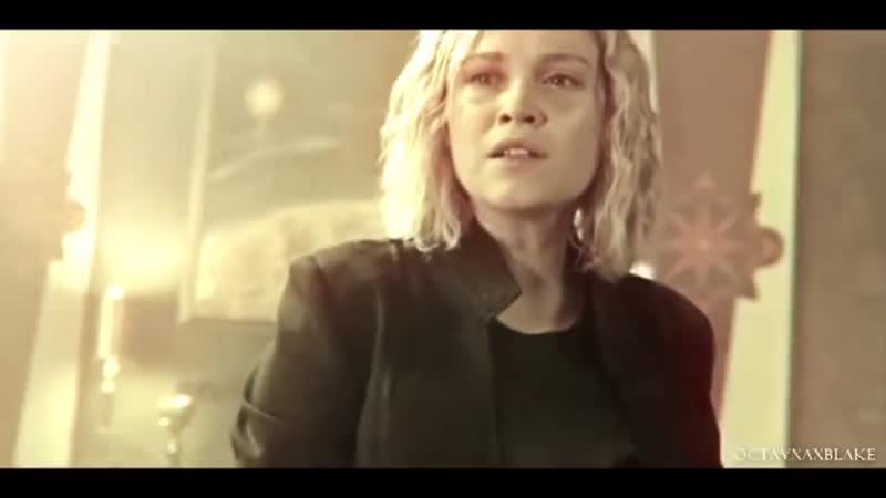 Clarke griffin 𝙡𝙤𝙤𝙠𝙨 𝙡𝙞𝙠𝙚 𝙮𝙤𝙪 𝙗𝙪𝙧𝙣 𝙖𝙛𝙩𝙚𝙧 𝙖𝙡𝙡
