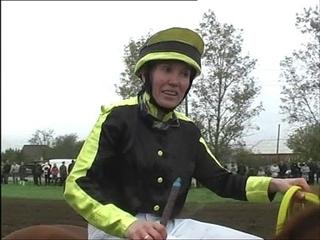 награждения владельцев лошадей, интервью с конниками ростовской области п.Орловский 2013г