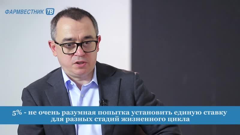 Анонс «Только честно» с Иваном Глушковым