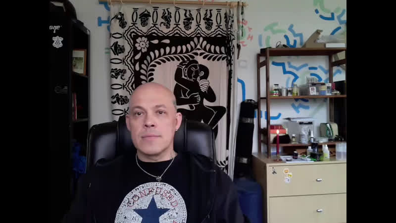 Pro TARO Дюрера и массаж живота
