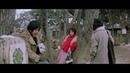 삼포가는 길(1975) / The Road to Sampo (Sampoganeun gil)
