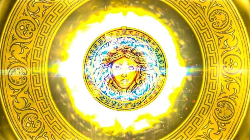 Откуда ПРИШЛО туда и ВЕРНЕТСЯ Отражает НЕГАТИВ АГРЕССИЮ СГЛАЗ Внешнее ЗЛО Возврат ПОРЧИ