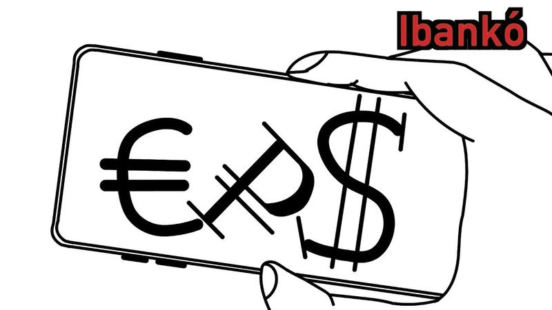 Доллар и евро еб*т рубль в течение 69 секунд по факту всю жизнь