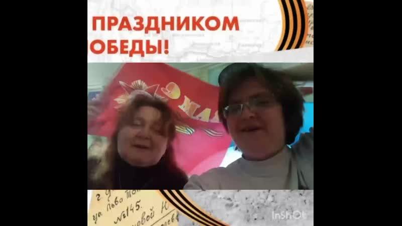 Дзержинец