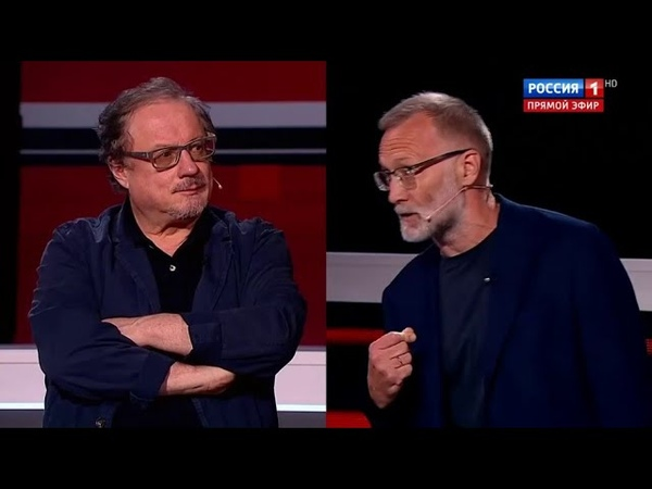 Почему Америке есть дело до поправок в Конституцию Чем политика России отличается от американской