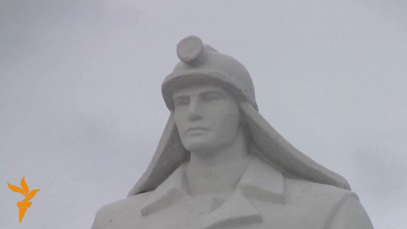 Краснотурьинск крепостное право 2010