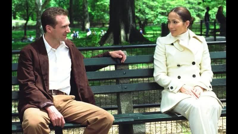 Госпожа горничная 2002 драма мелодрама комедия