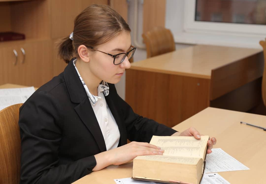 Рособрнадзор утвердил новое расписание Всероссийских проверочных работ