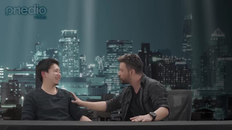 Oğuzhan Uğur'la PİNÇ 9 Bölüm Kangal Ahmet Kural Murat Cemcir Kaldırılan Video