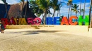 BARCELO BAVARO BEACH 5*, DOMINICAN REPUBLIC