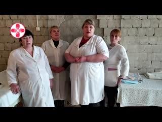 Что же будет, если коронавирус придёт в Россию